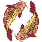 Fiskene januar 2018