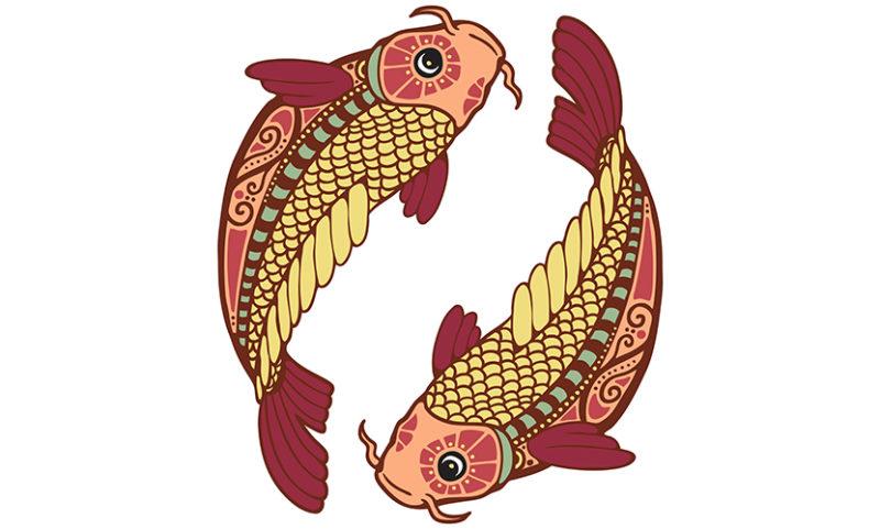 Fiskene 2018