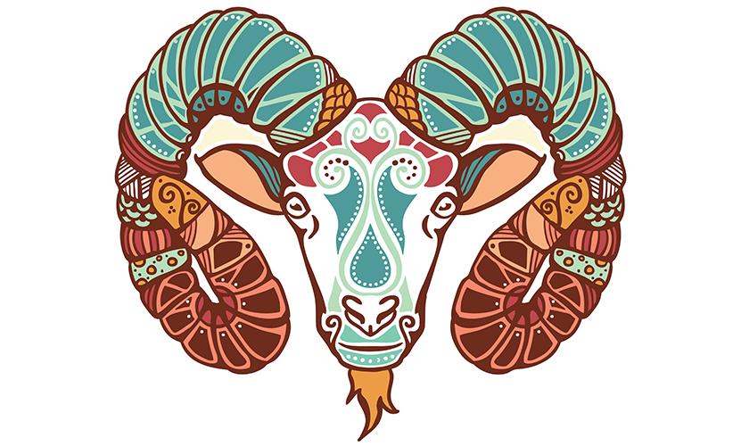 Horoskop Steinbukken 2019