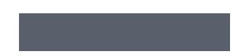 Åndelighet Logo