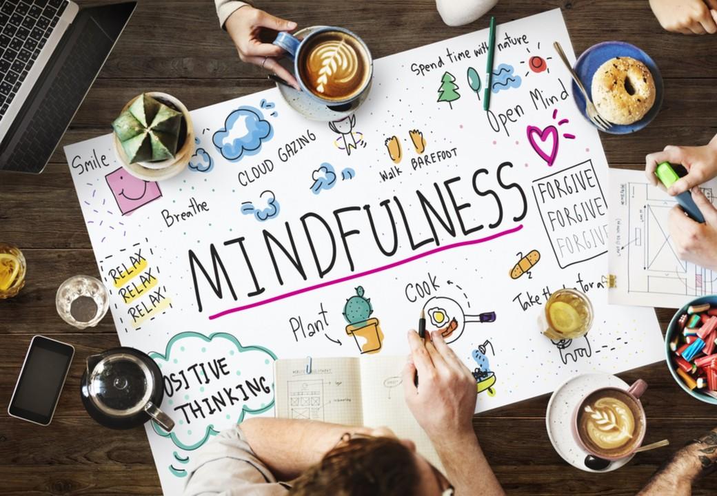 Hvorfor virker mindfulness?