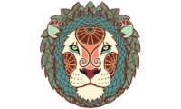 Horoskop løven 2019